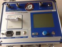 JTMD-2000SF6密度繼電器校驗儀 JTMD-2000