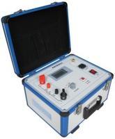 JTHR-100,200回路電阻測試儀 JTHR-100,200