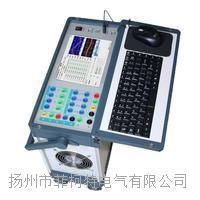 WXJB-802微机继电保护测试仪 WXJB-802微机继电保护测试仪