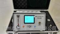 WXFJ-II型SF6氣體分解物測試儀 WXFJ-II型SF6氣體分解物測試儀