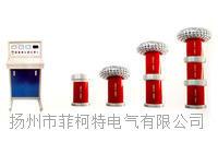 YZLX101系列无局部放电工频试验变压器 YZLX101系列无局部放电工频试验变压器