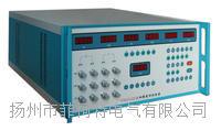 BY3030三相程控精密測試電源 BY3030三相程控精密測試電源