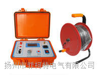 SRJD-10接地引下线导通测试仪 SRJD-10接地引下线导通测试仪