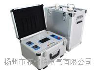 SRCDP-10超低頻高壓發生器 SRCDP-10超低頻高壓發生器