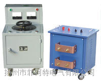 SR-1000A大電流發生器 SR-1000A大電流發生器