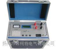 MEZRC-100A直流电阻测试仪 MEZRC-100A直流电阻测试仪