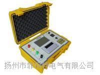 SN2200直流电阻测试仪 SN2200直流电阻测试仪