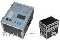 XD-JS系列介質損耗測試儀 XD-JS系列介質損耗測試儀