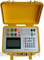 輸電線路工頻參數測試儀廠家 FXL-G