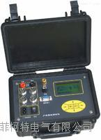 戶表接線測試儀廠家 FHB-12