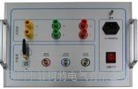 變壓器繞組變形測試儀(品牌;菲柯特) FRZ-1800A