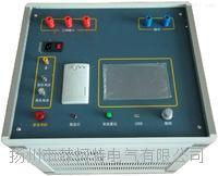 DBF系列多倍頻感應耐壓測試儀(品牌:菲柯特)