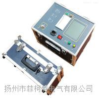 多功能異頻介質損耗測試儀(品牌:菲柯特) FJS-8000R