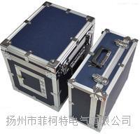 異頻全自動介質損耗測試儀(品牌:菲柯特) FJS-8000C