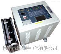 異頻線路參數測試儀(品牌:菲柯特) FXL-800Y