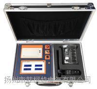 直讀式鹽密度測試儀價格/參數/圖片 FECT-YM