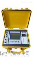 全自動電容電感測試儀廠家 FECT-8653A