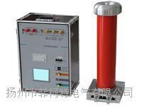 DBF系列多倍頻感應耐壓測試儀