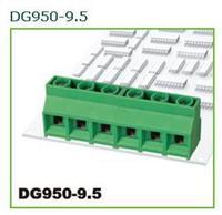 EK950V現貨/DG950/DINKLE町洋代理