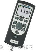 查狄倫(chatillon)DFEII-025/DFE2-025數顯測力計 查狄倫(chatillon)DFEII-025/DFE2-025數顯測力計