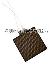 PI-A1010,聚酰亞胺樹脂加熱器,SAKAGUCHI坂口電熱