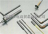 05051006,筒形加熱器,多種規格加熱器,SAKAGUCHI坂口電熱