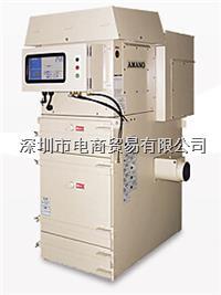 PiE-30SDN,防爆集塵機,原廠代理商,AMANO安滿能