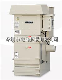 VNA-45SDN,防爆集塵機,原廠代理商,AMANO安滿能