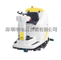 SE-840e,工廠洗地機,AMANO安滿能,日本廠家直銷,免費咨詢