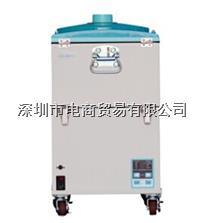 日本廠家出貨,SKV-450AT-ACC,除臭集塵機,CHIKO智科