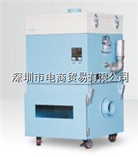 日本廠家出貨,CBA-1200AT-SP-V1,大風量集塵機,CHIKO智科