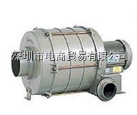 U75-H4,多級系列鼓風機,日本廠家供應,SHOWA昭和電機