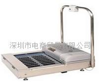 GS-313,自動鞋底清洗機,3方開放型,日本制,GSCLEANDSLY0505