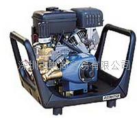 CSE-316CK,動力噴霧機,輕型噴霧機,ARIMITSU有光工業DSLY0505