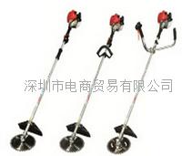 ASA-203G2,手動割草機,農業割草機,ARIMITSU有光工業DSLY0505