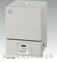EYELA東京理化,恒溫培養箱SLI-501型,濃縮裝置,日本代理,DSWF0422