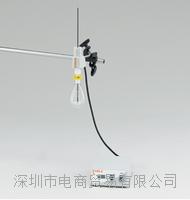 EYELA東京理化,小型電動攪拌器SPZ-1000·1100·2000  ,SPZ-1000濃縮裝置,日本代理,DSWF0422