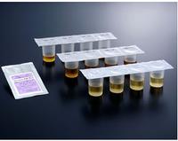日本ELMEX安科生物,液體顯色培養基,XM-30,珠三角代理,DSWF0422