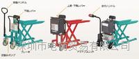 LV50NSS,手動升降式叉車,經濟實惠型,DSLY0505,BISHAMON毘沙門