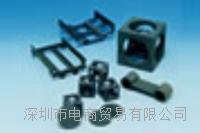 SAKAGUCHI坂口電熱,日本原裝進口,傳熱水泥EC99,現貨