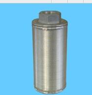 標準型超高校過濾芯,MASUDA增田,MST-04,廠家直銷