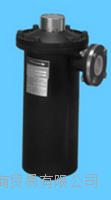 吸油過濾器,MASUDA增田,VLM24-24F???,廠家直銷,代理銷售