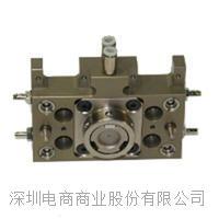 卡盤一觸式手動   夾具的作用  夾具標準件   換刀器   OX - SSBN
