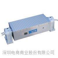 日本KANETEC強力牌|原裝供應水冷可傾斜電磁吸盤|深圳電商