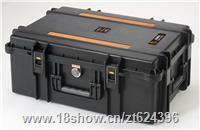 AI-2.6-1511防潮安全裝備箱 防潮箱 安全箱 防水工具箱 儀器箱 航空箱 干燥箱 攝影器材箱 AI-2.6-1511