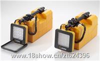 手提燈 AI-ML-3315-16-1