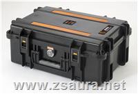 靈光AI-3.5-2311C防潮安全裝備箱 防潮箱 防水工具箱 儀器箱 航空箱 干燥箱 安全箱  AI-3.5-2311C