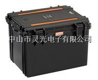 靈光AI-2.8-2218裝備箱 防水工具箱 儀器箱 防潮箱 可配肩帶