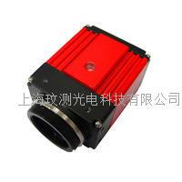 超高速200万像素USB3.0工业数字相机  USB3.0-200