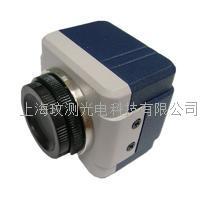 500萬像素USB2.0帶32MB緩存高速工業相機 500-2